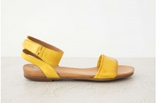 Eos Lauren - Yellow Antique