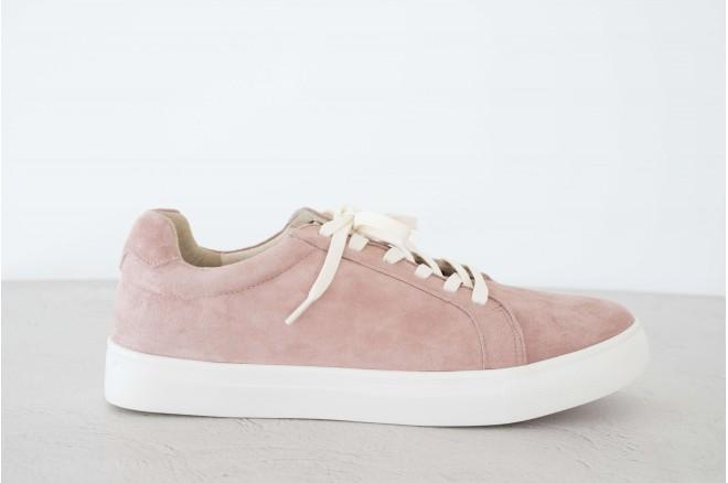 Klouds Carter -  Pink