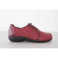 Naot Lalo - Berry Red Combo